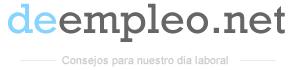 Bolsa de Empleo – DeEmpleo.Net