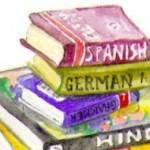 Idiomas: Un valor agregado a tu Curriculum Vitae