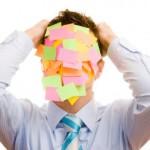 Las tres peores formas de buscar un empleo