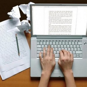 Tips para encontrar al empleado ideal