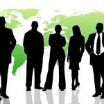 Información sobre empresas – Un punto fundamental en los negocios
