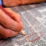 Que información agregar a un curriculum vitae a la hora de buscar empleo