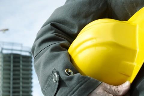 ¿Busca información sobre prevención de riesgos laborales? Aquí encontrara todo lo que necesita