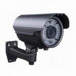 Descubre las nuevas tendencias para artículos de videovigilancia y seguridad