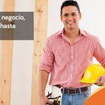 Konfío, una opción para emprender tu propio negocio