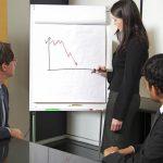 ¿Tienes un rating de empresas malo? Esto es lo que puedes hacer