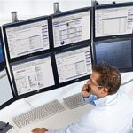 Los brokers y otras profesiones relacionadas con las finanzas