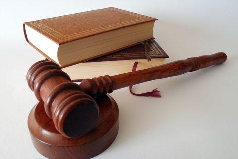 Recordando la matanza de los abogados laboralistas de Atocha