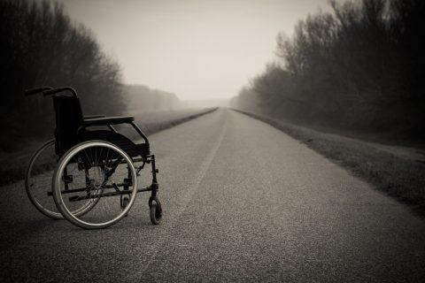 Inserción laboral para discapacitados en el sector servicios