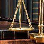 Claves importantes para saber elegir el mejor abogado