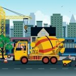 Consejos básicos para adquirir maquinaria ligera para construcción