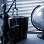 Qué hace un especialista en Derecho