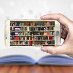 Libros gratis online